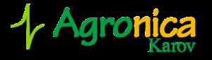 АГРОНИКА – Каров - Машини за почвообработка градински и индустриални инструменти