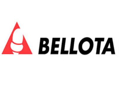 bellota logo